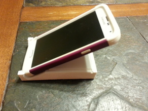 s5 phone holder with compartment