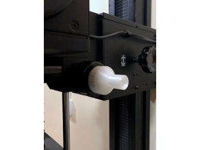 LPL7452 Fine Focus extension adapter.