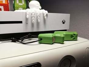 Xbox Bottle Opener