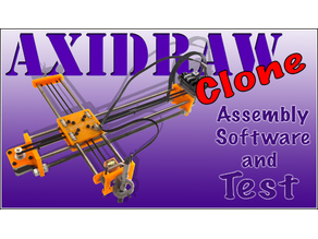 4xiDraw (mod) ALL PIECES