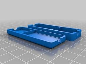 Pro micro case