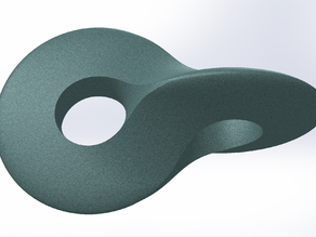 Two Disc Roller