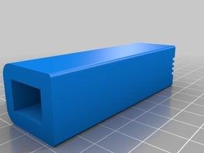 DJI OSMO Battery