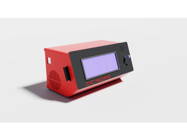 40 Watt Laser Cutter/Engraver Hackadayio