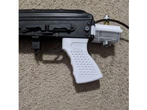 Pistol Grip CYMA AK74/47/RPK Airsoft