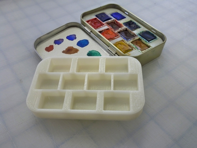 Image Result For The Craft Box Com