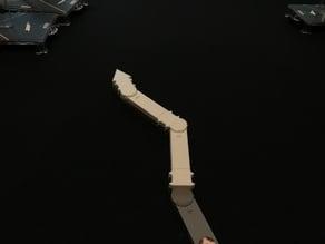 SWA Maneuver Tool
