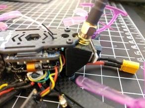 iFlight iX2 Lite V3 - VTX Pigtail Mount