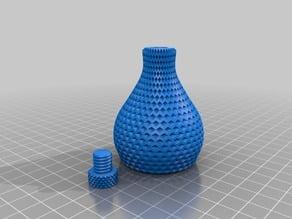 Copy of water bottle