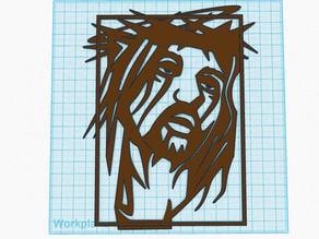 Jesus Christ Art !