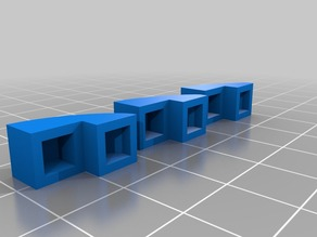 lego slope curved
