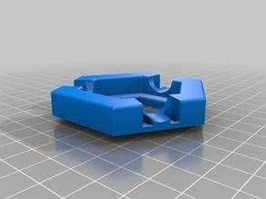 Gravitrax compatible Basic Tile