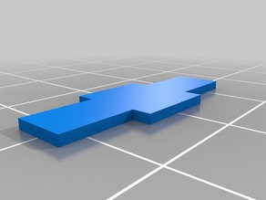 upper platform for robotic car.