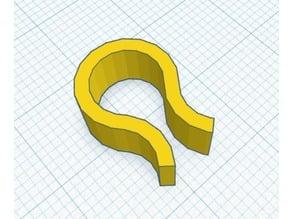 Clip easy print gadget