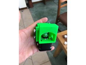 sapphire s xy motor belt tensioner