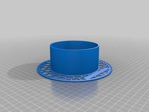 Smaller Filament Spool