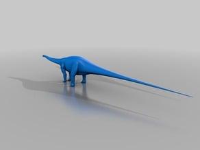 Prehistoric animals 6