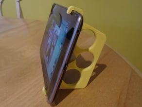 KnuckleStand for Nexus 7 Tablet