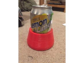 anti spill drinks can sleave