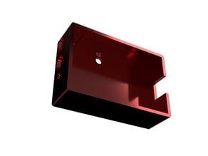 USB IR / Infrared Toy v2 - Case