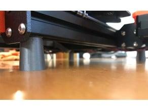 Prusa Printer Feets