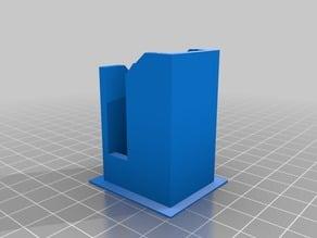 Philips 212/312 Turntable phono Cartridge Alignment Tool