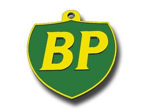 BP_key