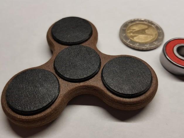 skateboard bearing fidget spinner. skateboard bearing fidget spinner g