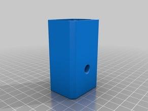 Bluesnap Smart Bluetooth Serial Adapter Case
