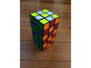 3x3x6
