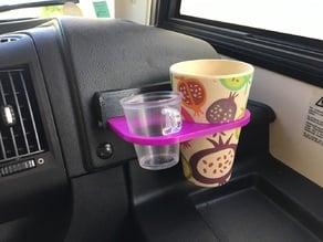 porte goblets camping-car