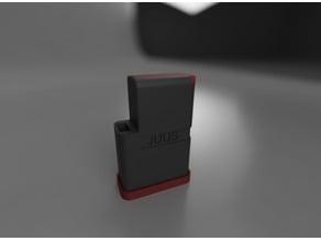 JUUS (Juice) - Portable JUUL charger/ Pod Storage