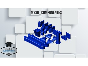 MY3D_COMPONENTES