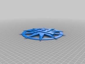 GTA V - Epsilon Program Emblem