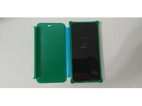 LG G7 ThinQ Phone Case