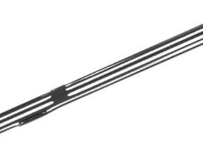 Bic Pen Sleeve
