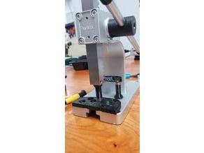 5mm bearing push tool