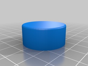 Anycubic Photon FEP Cap Spacer