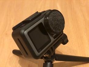 Lens Cap for DJI Osmo Action Camera