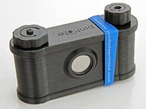 Easy 35 Pinhole Camera