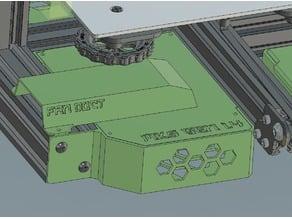 MKS GEN Series Box for ENDER-3