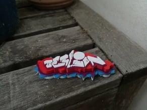 style berlin 1