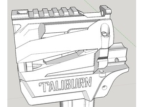Caliburn_Convertible_Talon_Katana_and_Elite