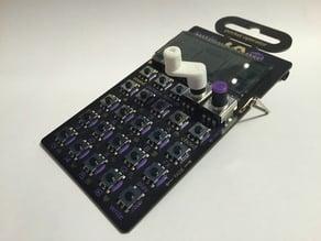 Pocket Operator Mini Lever