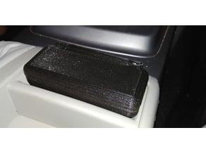 Box(For a Car Ashtray)