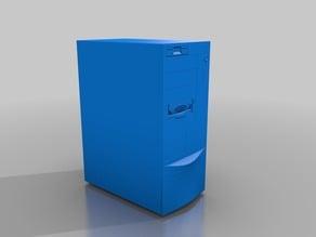 PC Computer Case