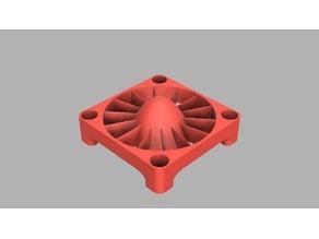 60mm fan guard