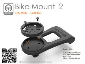 Bike_Mount_2