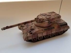 1-100 AMX 30 Concept