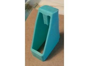 9mm clip loader hi-point